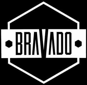 What is Bravado? Hair Repair Clinic
