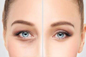 Cosmetic Surgery Surgery Group