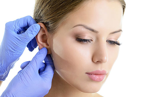 Rhinoplasty Surgery Group