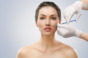 Non-Surgical Cosmetics Surgery Group