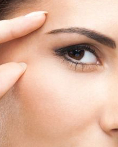Eye Brow Surgery Surgery Group
