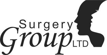 Consultation Form Surgery Group