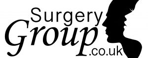 Hair Transplants London Surgery Group