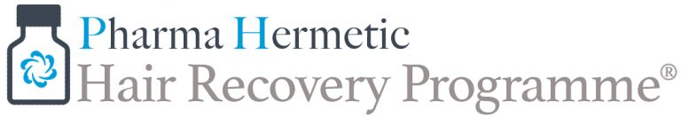 Hermetic Hair Recovery HRP Surgery Group