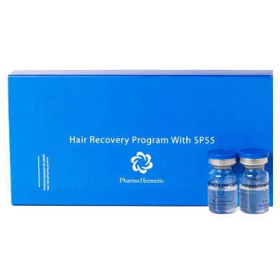Hair Loss Prevention Treatments Surgery Group