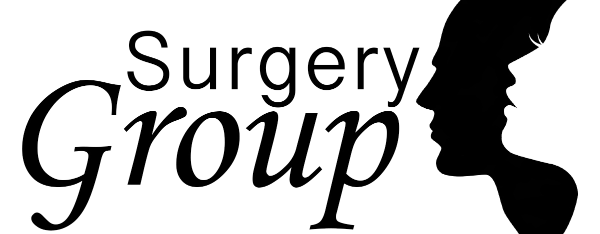 Technician Form Surgery Group