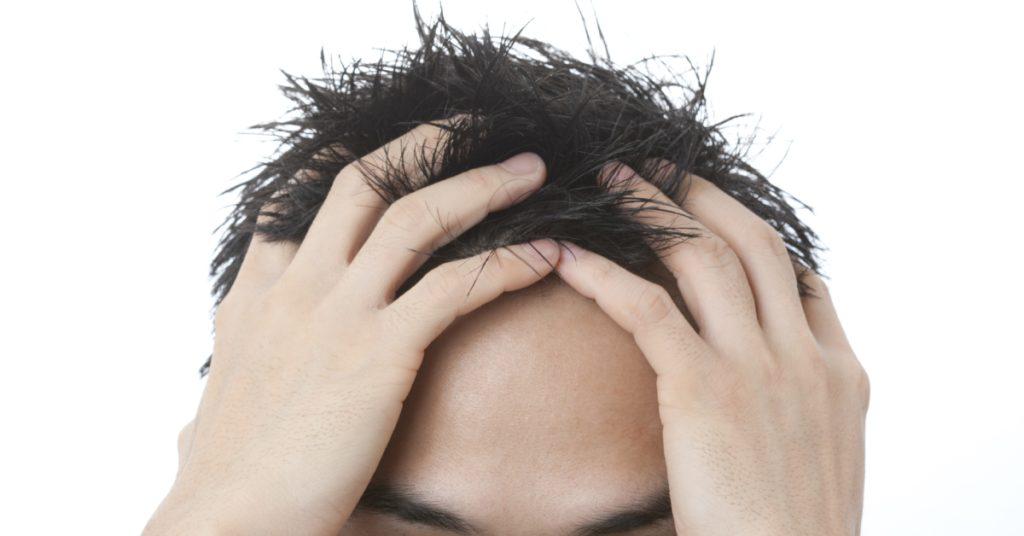 Hair Transplants: Why the stigma? Surgery Group